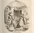 George Cruikshank - Vidocq discovers the doctor.jpg