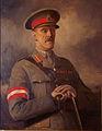 George Edmund Butler - Lieutenant General Sir A J Godley.jpeg