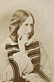 George Eliot BNF Gallica (cropped).jpg
