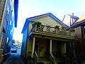 George Hyer House - panoramio.jpg