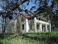 George Miller House-1860.JPG