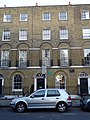 George Orwell - 27B Canonbury Square London N1 2AL.jpg