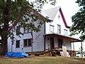 George W. Bethers House Philmoath.jpg