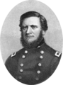 George W. Morgan from Ohio in the War.png