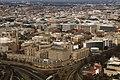 George Washington University Aerial (35895728666).jpg