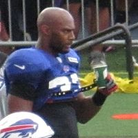 George Wilson 2012 Buffalo Bills.jpg