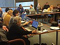Georgetown Slavery Archive Editing Workshop 2018 Image 4.jpg