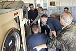 Georgia Air Guard 116th Civil Engineers partner with Armenia for humanitarian project 160516-Z-IV121-006.jpg