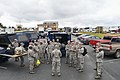 Georgia Air Guard members of the 202d EIS, 116 SFS, and 116 MXG deploy for Hurricane Irma relief 170912-Z-XI378-1005.jpg