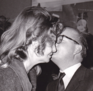 Geraldine Page and Truman Capote 1966.png