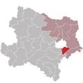 Gerichtsbezirk Schwechat.png
