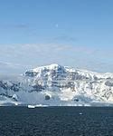 Gerlache Strait-2016-Antarctica–Landscape 01.jpg