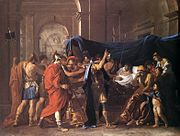 Germanicus Death.jpg