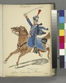 Germany, 1810 (NYPL b14896507-1525435).tiff