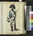 Germany, Prussia, 1806 (NYPL b14896507-1506693).tiff