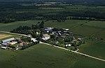 Gerums kyrka - KMB - 16000300024434.jpg