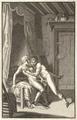 Gervaise de Latouche - Histoire de Dom Bougre, Portier des Chartreux,1922 - 0115.png