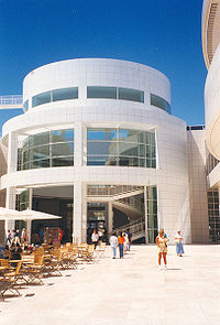 GettyCenter2.jpg