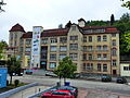 Gewerbepark H.A.U. Schramberg.JPG