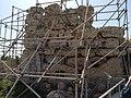 Ggantija, Gozo 46.jpg