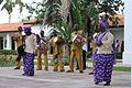 Ghana Meetings (10036518985).jpg