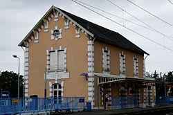 Gièvres gare 2.jpg