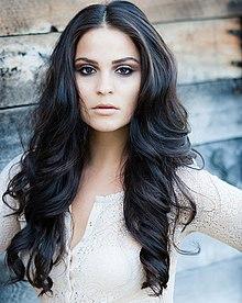 Gianna Simone
