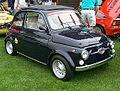 Giannini-Fiat 500.jpg