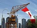 Giant Canadian flag (698632335).jpg