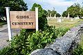 Gibbs Cemetery, Somerset Massachusetts.jpg