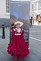 Gibraltar - 300 años de Utrecht 13.7.2013 35 (9292003800) (7).jpg