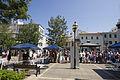 Gibraltar - 300 años de Utrecht 13.7.2013 58 (9291862182) (6).jpg