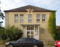 Giessen Gutenbergstrasse 6 61671 f.png