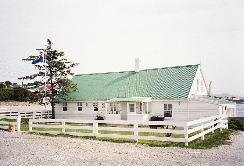 Ficheiro:Gilbert-House.jpg