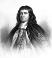 Gilbert Burnet, engraved by John Rogers after John Riley.png