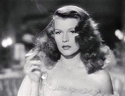 Gilda trailer rita hayworth.JPG