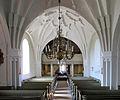 Gillberga kyrka i Södermanland 4341 interior.jpg