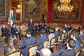 Giorgio Napolitano speech (12769609735).jpg