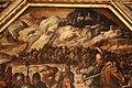 Giorgio vasari e aiuti, sconfitta dei veneziani in casentino, 1563-65, 03.jpg