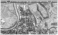 Giovanni Battista Nolli-Nuova Pianta di Roma (1748) 02-12.JPG