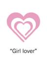 Girl lover.png