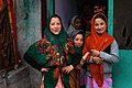 Girls in Kargil.jpg