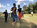 Girls jumping rope.jpg