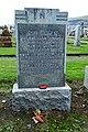Girvan Doune Grave Nelson Thomson.jpg