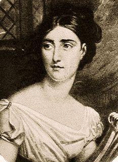 Giuditta Pasta 19th-century Italian opera singer