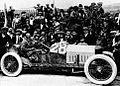 Giulio Masetti vainqueur de la Targa Florio 1921 sur Fiat S5714B.jpg
