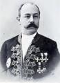 Giulio Pestalozza.png