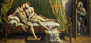 Giulio Romano - The Lovers - WGA09611.jpg