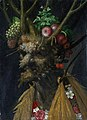 Giuseppe Arcimboldo - Four Seasons in One Head - Google Art ProjectFXD.jpg