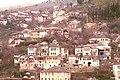 Gjirokastra-houses.jpg